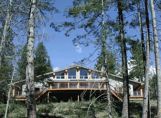 Mazama cabin for Cle elum lake cabins